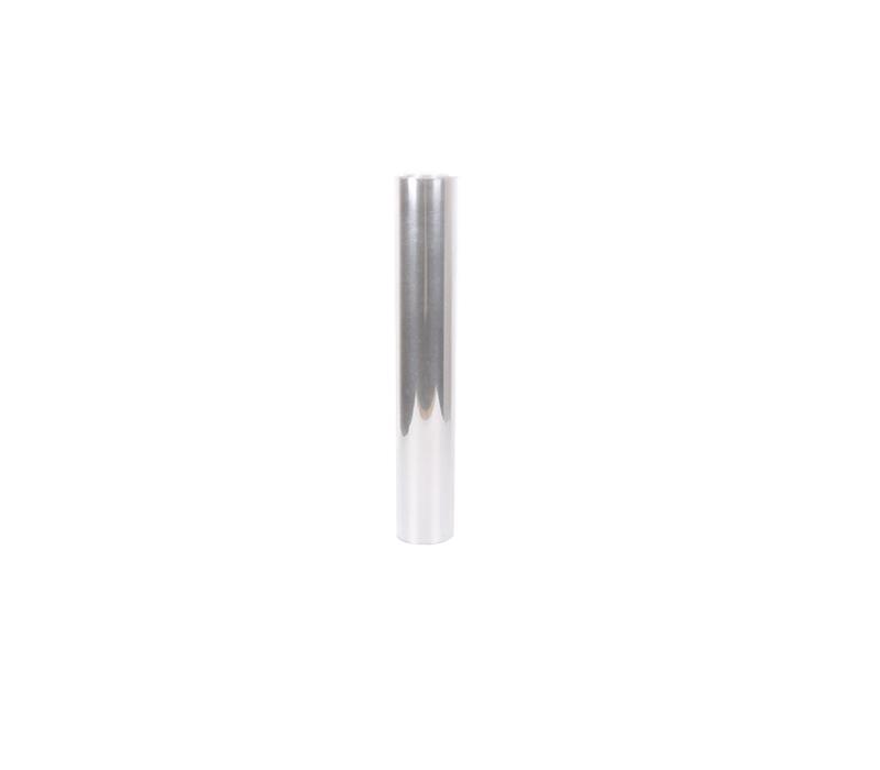 lámina de PET transparente